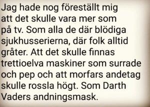 christinelundgren_bok